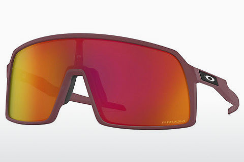 Ophthalmic Glasses Oakley SUTRO (OO9406 940602)