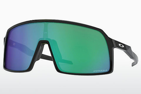 Ophthalmic Glasses Oakley SUTRO (OO9406 940603)