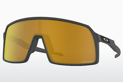 Ophthalmic Glasses Oakley SUTRO (OO9406 940605)