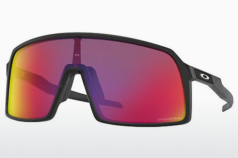 Ophthalmic Glasses Oakley SUTRO (OO9406 940608)