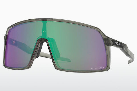 Ophthalmic Glasses Oakley SUTRO (OO9406 940610)