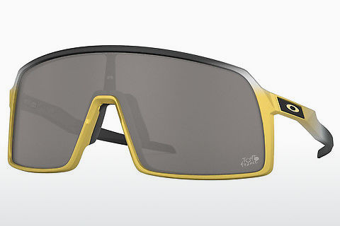Ophthalmic Glasses Oakley SUTRO (OO9406 940618)