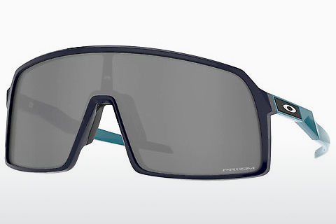 Ophthalmic Glasses Oakley SUTRO (OO9406 940633)