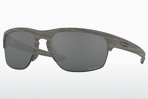 Ophthalmic Glasses Oakley SLIVER EDGE (OO9413 941314)