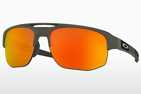 Ophthalmic Glasses Oakley MERCENARY (OO9424 942405)