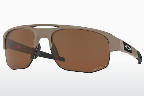 Ophthalmic Glasses Oakley MERCENARY (OO9424 942407)