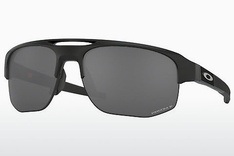 Ophthalmic Glasses Oakley MERCENARY (OO9424 942408)