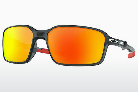 Ophthalmic Glasses Oakley SIPHON (OO9429 942903)