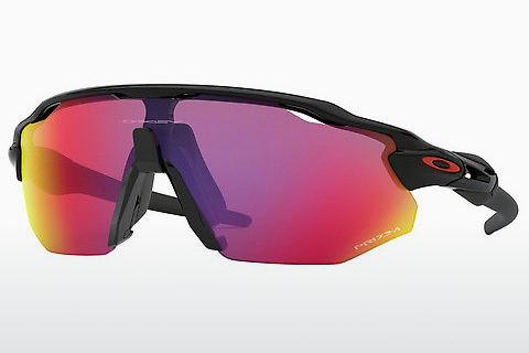 Ophthalmic Glasses Oakley RADAR EV ADVANCER (OO9442 944201)