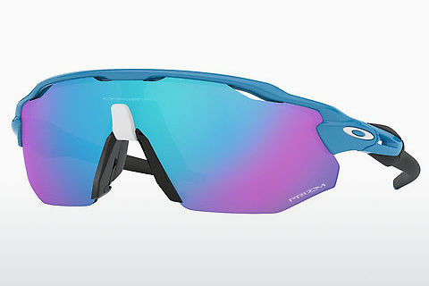 Ophthalmic Glasses Oakley RADAR EV ADVANCER (OO9442 944202)