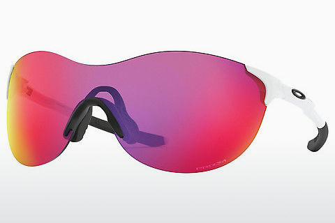 Ophthalmic Glasses Oakley EVZERO ASCEND (OO9453 945302)