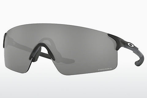 Ophthalmic Glasses Oakley EVZERO BLADES (OO9454 945401)