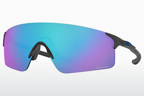 Ophthalmic Glasses Oakley EVZERO BLADES (OO9454 945403)
