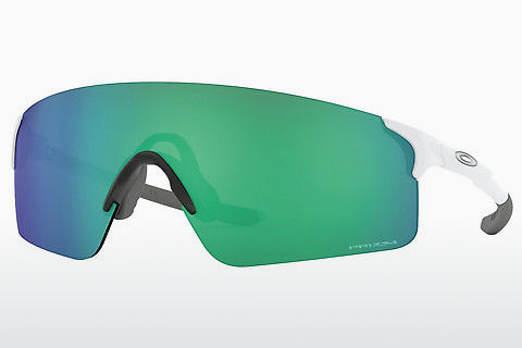 Ophthalmic Glasses Oakley EVZERO BLADES (OO9454 945404)