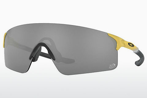 Ophthalmic Glasses Oakley EVZERO BLADES (OO9454 945414)