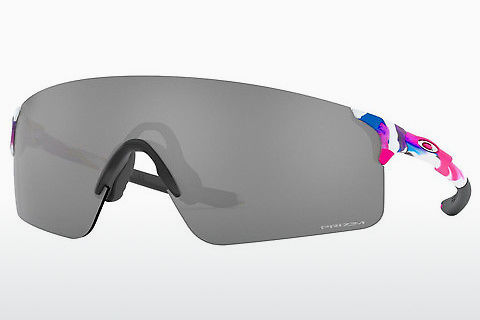 Ophthalmic Glasses Oakley EVZERO BLADES (OO9454 945415)