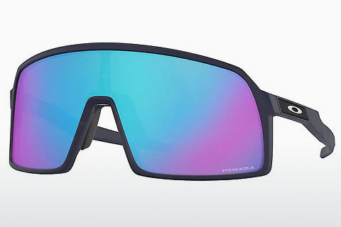 Ophthalmic Glasses Oakley SUTRO S (OO9462 946202)
