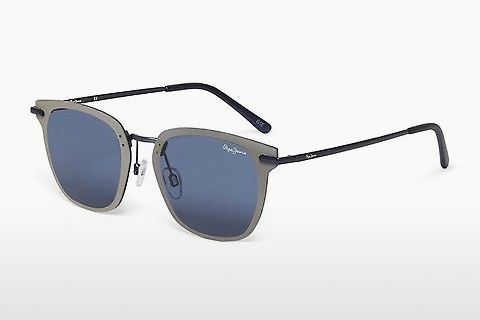 Ophthalmic Glasses Pepe Jeans 5167 C2