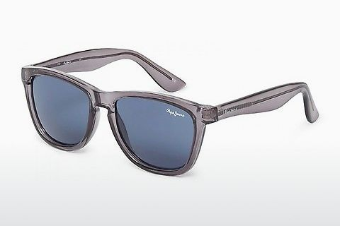 Ophthalmic Glasses Pepe Jeans 7360 C3