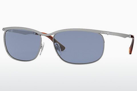 Ophthalmic Glasses Persol Key West (PO2458S 513/56)