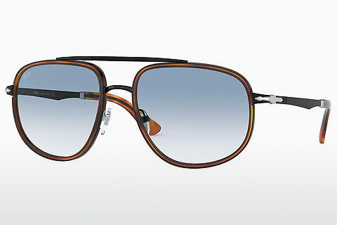 Ophthalmic Glasses Persol PO2465S 10913F