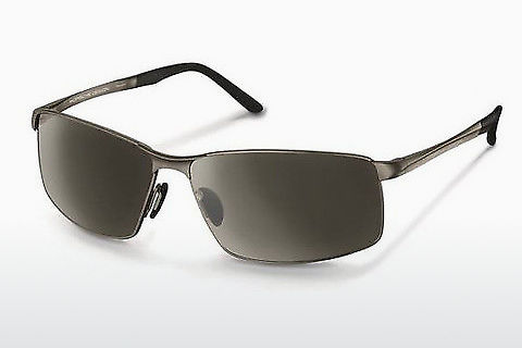 Ophthalmic Glasses Porsche Design P8541 A