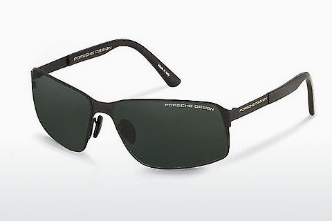 Ophthalmic Glasses Porsche Design P8565 A