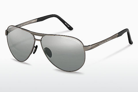Ophthalmic Glasses Porsche Design P8649 F-grey