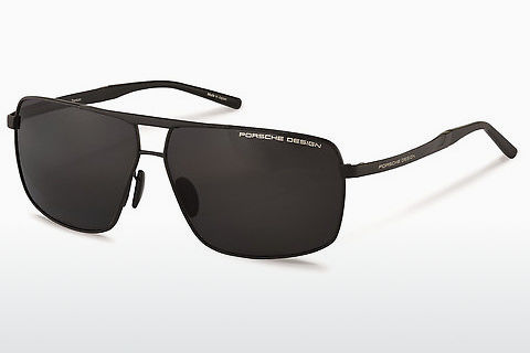 Ophthalmic Glasses Porsche Design P8658 A