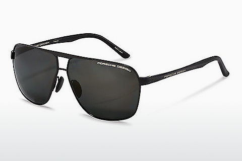 Ophthalmic Glasses Porsche Design P8665 A