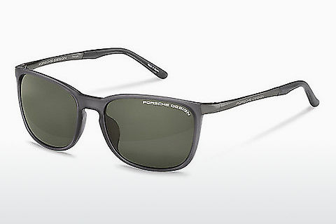 Ophthalmic Glasses Porsche Design P8673 C