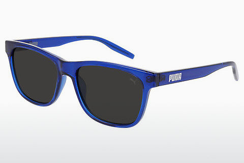 Ophthalmic Glasses Puma PE0119S 002