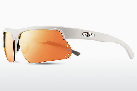 Ophthalmic Glasses REVO 1025 09OG