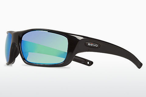 Ophthalmic Glasses REVO RE4073 01GN
