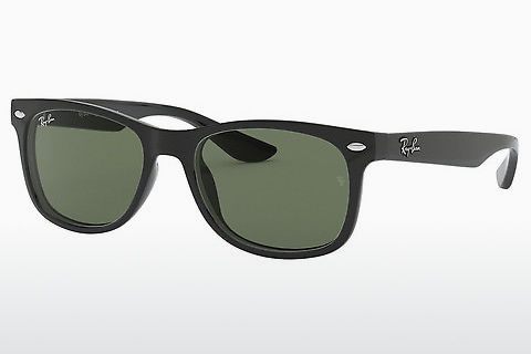 Ophthalmic Glasses Ray-Ban Junior Junior New Wayfarer (RJ9052S 100/71)