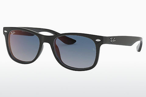Ophthalmic Glasses Ray-Ban Junior JUNIOR NEW WAYFARER (RJ9052S 100/X0)
