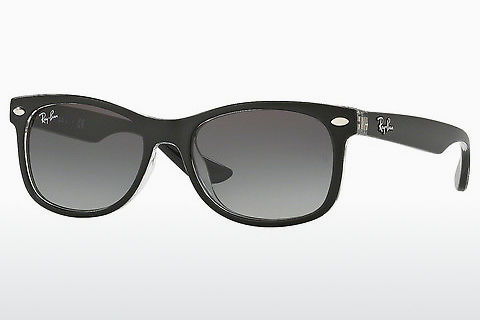 Ophthalmic Glasses Ray-Ban Junior Junior New Wayfarer (RJ9052S 702211)