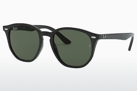 Ophthalmic Glasses Ray-Ban Junior RJ9070S 100/71
