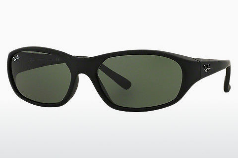 Ophthalmic Glasses Ray-Ban DADDY-O (RB2016 W2578)