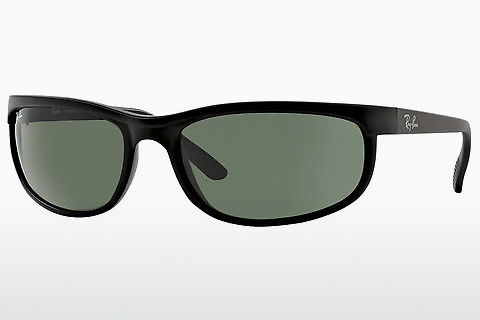 Ophthalmic Glasses Ray-Ban PREDATOR 2 (RB2027 W1847)