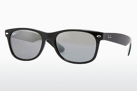 Ophthalmic Glasses Ray-Ban NEW WAYFARER (RB2132 601/K3)