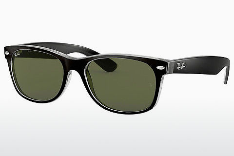 Ophthalmic Glasses Ray-Ban NEW WAYFARER (RB2132 6052)