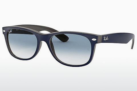 Ophthalmic Glasses Ray-Ban NEW WAYFARER (RB2132 63083F)