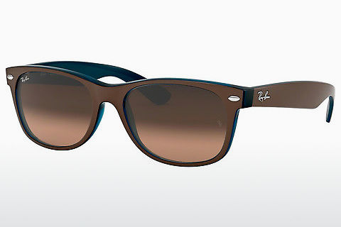 Ophthalmic Glasses Ray-Ban NEW WAYFARER (RB2132 6310A5)