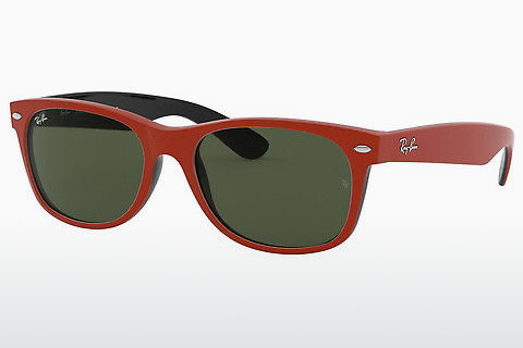 Ophthalmic Glasses Ray-Ban NEW WAYFARER (RB2132 646631)