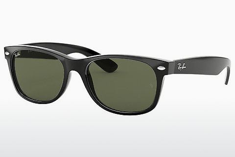 Ophthalmic Glasses Ray-Ban NEW WAYFARER (RB2132 901)