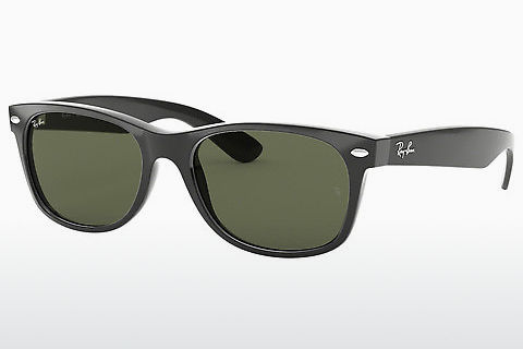 Ophthalmic Glasses Ray-Ban NEW WAYFARER (RB2132 901L)