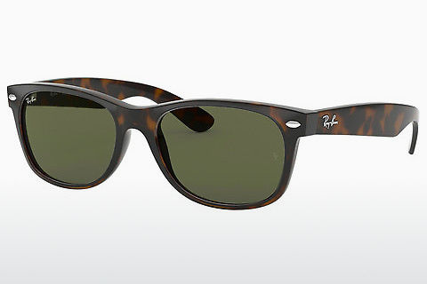 Ophthalmic Glasses Ray-Ban NEW WAYFARER (RB2132 902L)