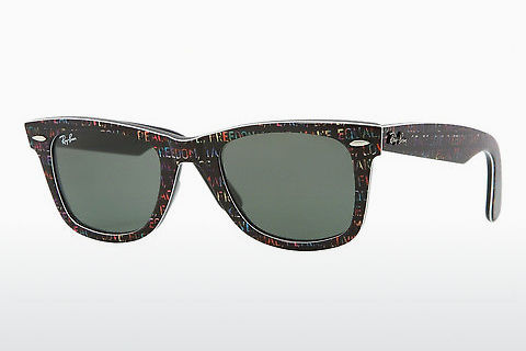 Ophthalmic Glasses Ray-Ban WAYFARER (RB2140 1089)