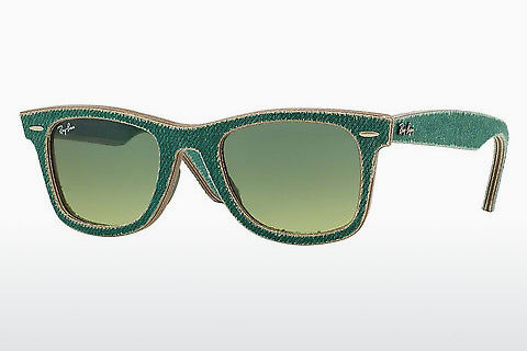 Ophthalmic Glasses Ray-Ban WAYFARER (RB2140 11663M)